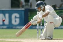 Ranji Trophy, Group C, Round 4: Goa, Himachal Pradesh take three points