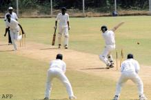 Ranji Trophy Group C, Round 2, Day 4: Assam trounce Jharkhand