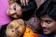 We need more cinematography schools: Shanmugasundaram