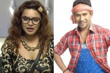 Bigg Boss 6: Aashka Goradia, Nirahua return