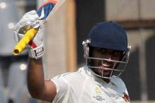 Ranji Group A, Round 1, Day 2: Punjab openers in huge stand