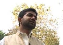 CBI files chargesheet against Abhishek Verma
