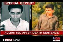 Stigma stays forever for the acquitted in terror cases