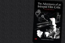 Excerpt: The Adventures of an Intrepid Film Critic