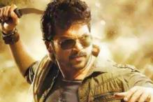 'Alex Pandian', 'KKBR' to be released during Pongal