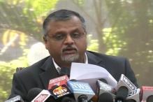 Zee News calls the arrest of its editors 'illegal'