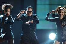 American Music Awards 2012: The sexiest moments revealed