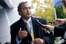 Ami Bera: 3rd Indian-American to make it to US Congress