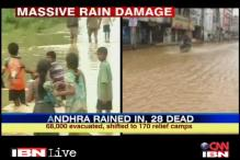 Cyclone Nilam: Over 5 lakh hectares of crops damaged