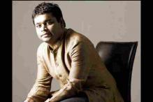 AR Rahman to perform on 'Kadal' song