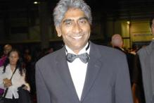 It's time to make a Hindi film now: Ashok Amritraj