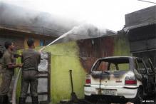Assam: Violence in Kokrajhar, 3 dead in 3 days
