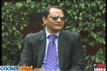 I won't take legal action against BCCI: Azhar
