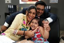 Bade Acche Lagte Hain: Is Ram Kapoor leaving the show?