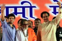Thackeray's demise loss to Maharashtra, country: BJP