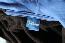 Walmart, Disney clothes found in Bangladesh fire