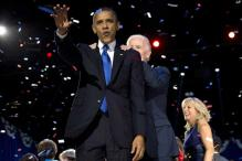 US: Obama heads back to a divided government