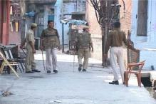 Curfew continues in Haryana's Sirsa town
