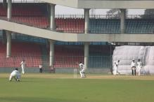 Ranji Trophy: Odisha claim outright win at the right time