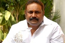 Producer Suresh set to recreate 'Kandireega' success
