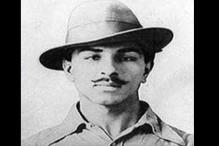Lahore chowk to be finally named after Bhagat Singh