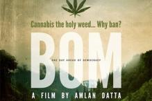 'Bom' Review: Should the cannabis be banned?