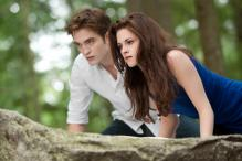 Breaking Dawn-Part 2: Watch the film before others