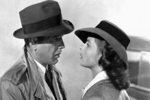 'Casablanca' to get a sequel