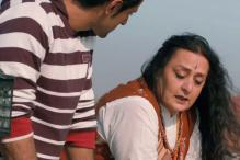 Bollywood Friday: '1920 - Evil Returns', 'Luv Shuv Tey Chicken Khurana' and more