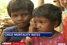 Only 6 Indian states likely to achieve MDG: Report