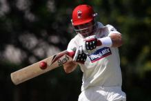 South Australia hand Christian one-match ban