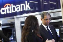 Citigroup to pay Pandit more than $ 15 million