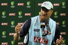 Stuart Clark to quit as Sydney Sixers manager