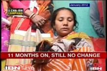 Crib deaths: 11 months on, WB govt refuses to learn
