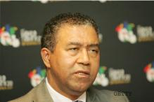 CSA takes former president Arendse on board
