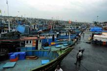 Cyclone Nilam: 44 people killed in AP, says CM
