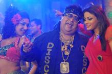 'It's Rocking - Dard-E-Disco' Review: Avoidable