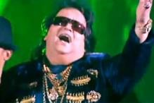 Dard-E-Disco: Bappi Lahiri to make his acting debut