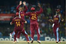 'Windies capable of being the champions again'