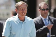 Petraeus scandal widens, snares another US commander
