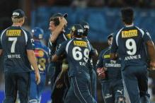 Sun TV retains 20 players for Hyderabad's IPL franchise
