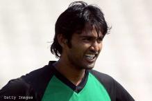 Nazimuddin, Shahadat dropped from Bangladesh ODI squad
