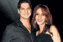 DJ Aqeel: Remixes keep youngsters linked to old songs