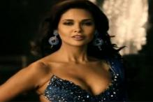 Esha Gupta's birthday wish: Want to do a masala film
