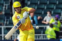 Du Plessis joins Renegades for T20 season opener