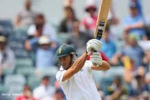 3rd Test: Aus 33/2 after bowling out SA for 225