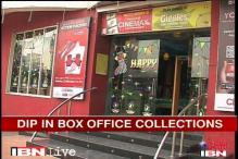 News of Bal Thackeray's death hits box office collections