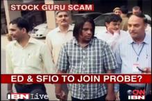 Stock Guru scam: Arrested couple to be taken to Ratnagiri