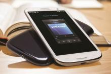 Samsung Galaxy SIII gets Jelly Bean update in India
