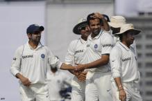 India Test squad: Selectors adopt no-risk policy